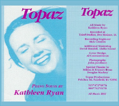 Topaz cover cropped